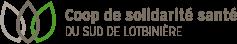 Coop de solidarité santé du sud de Lotbinière